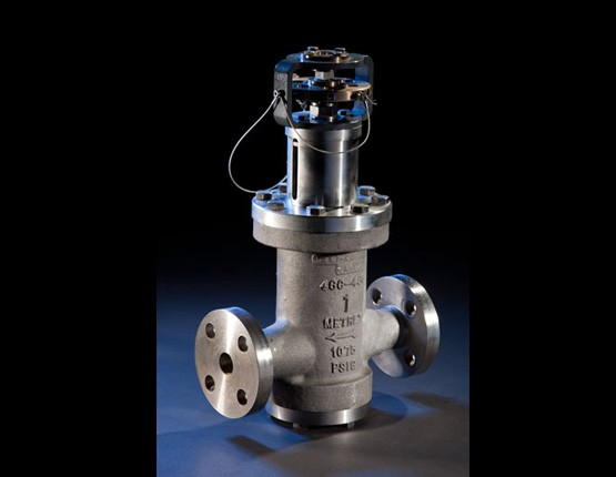 metrex valve engineered valve solutions water pressure reducing valves water regulating. Black Bedroom Furniture Sets. Home Design Ideas